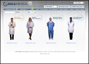Galil Medical Website Videos
