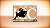 ICC Introductory Company Video