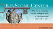 Keystone Center Corporate Video